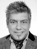 Dr. Jens Nolte